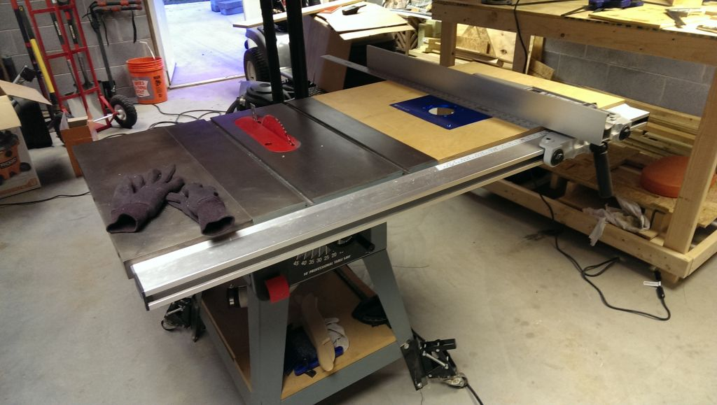 Delta 36 650 table saw review did it myself keyboard keysfo Choice Image