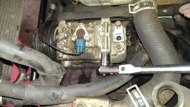 00000035 275x155 removing a miata engine did it myself miata wiring harness removal at pacquiaovsvargaslive.co