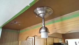 Ready for bulb