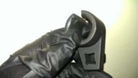 O2 Socket