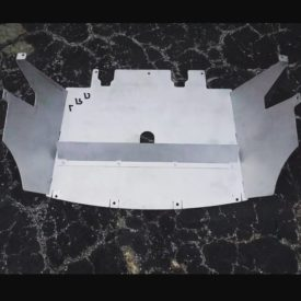 LRB Speed Under Tray (Source: lrbspeed.com)