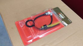 "Easy mode: Home depot sells a ""fuel line kit"" for Echo trimmers"