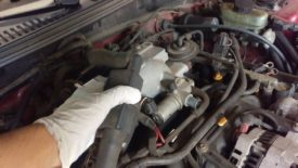 2000 mustang iac valve wiring diagram 99 04    mustang    idle air control    valve    replacement did it  99 04    mustang    idle air control    valve    replacement did it